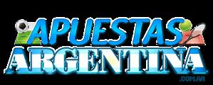 apuestasargentina.com.ar